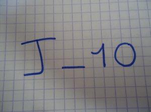 4L-J-10
