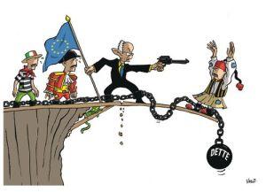 grece-faillite