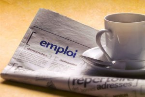 annonce-emploi-cafe